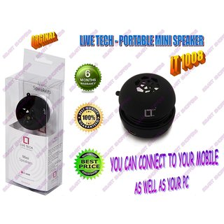 USB-SPEAKER-LIVE-TECH-LT-LT-1008