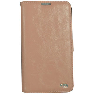 Flip Case For N 7100 / Galaxy Note 2 / Pink Color