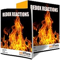 Complete Redox Reactions Online Course For JEE/BITSAT/Class 12 Board Exams