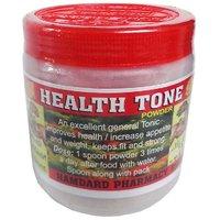 Natural Health Tone Herbal Weight Gain Powder Gain 3 Kgs In A Week