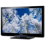 Panasonic Viera 32 Inches Hd Lcd Th L32c30d Tv En