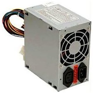 44% OFF on Power Supply 24 Pin 450w Atx 12v SMPS PC Supply on ...
