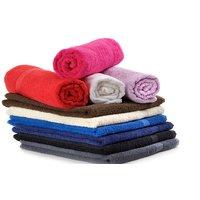 Summer Premium Face Towels- Set of 6