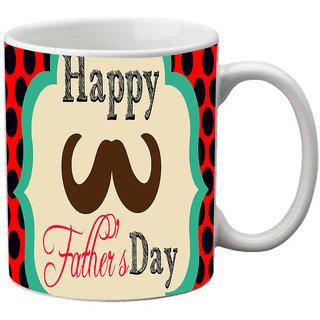 meSleep Fathers Day Mug
