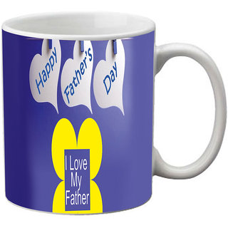 meSleep Love Father Mug