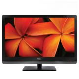 Haier  LE22P600 22 Inch LED TV