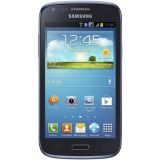 Samsung Galaxy Core I8262 5MP,1.2GHz,3G Mobile GT-i8262 WITH VAT BILL