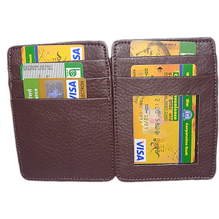 how to buy online using atm card