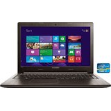 lenovo essential g500s59-383022 laptop
