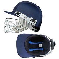 Flash Supreem Cricket Helmet