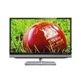 Toshiba 29P2305 29 Inches HD Ready LED TV