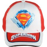 Superman Caps Design 1