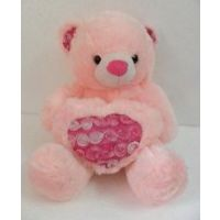 JUMBO TEDDY,BIG BIG Soft Teddy Bear Toy,LARGE HUGE Teddy,Giant Teddy Bear