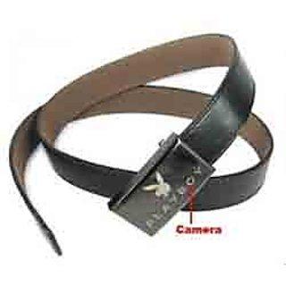 Spy Belt Camera (SC-019)