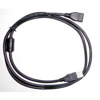 USB Extension Cable, USB Male To USB Female 1.5 Metre