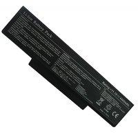 Hako  HCL SQU-528 Squ-524  Battery