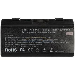 Hako  HCL Powerlite T12 A32 T12 X51 A32 X51  Battery