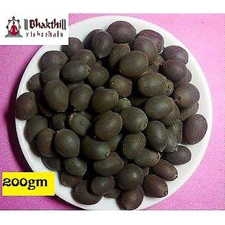 Original Kamal Gatta - Natural Raw Lotus Seed For Laxmi Havan and pujan 200gm.