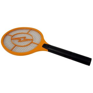 Rechargable Mosquito Killer Racket