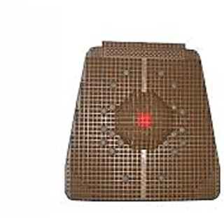 Acupressure Magnetic Power Mat Original Available At