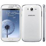 Galaxy Grand Duos I9082