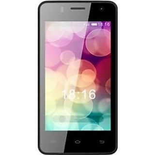 Intex Cloud N (512MB RAM, 4GB)