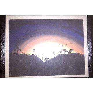 008a_sunset