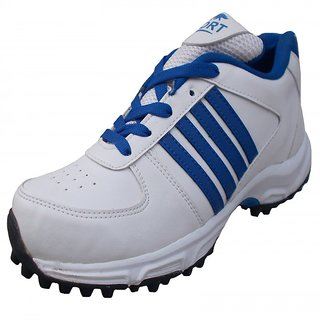 30fb029f0d68 Other Sports Shoes Price List in India 6 May 2019