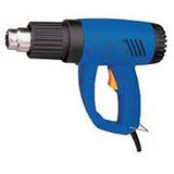 1500 W  POWER HEAT GUN ELECTRIC AIR HEATer GUN