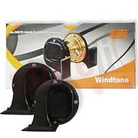 Roots Windtone Super Universal 12V Set