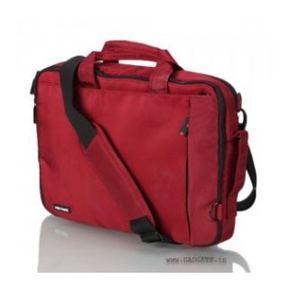 NEO PACK MULTI FUNCTION LAPTOP BAG 15.6