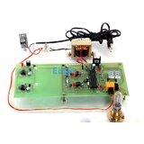 Optimum Energy Management System-DIY(Do It Yourself) Kit