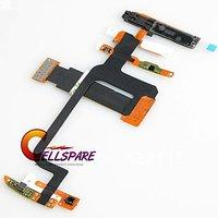 Nokia C6-00 Original Main Flex Cable