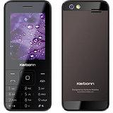 karbonn k phone