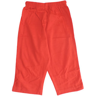 Ole Baby Vertical Strips Track Pants (OB-TPNT-375XL1)