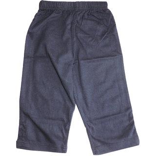 Ole Baby Vertical Strips Track Pants (OB-TPNT-376XL1)