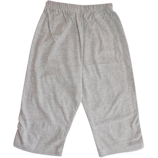 Ole Baby Vertical Strips Track Pants (OB-TPNT-377XL1)