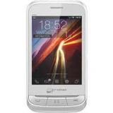 MICROMAX X336 DUAL SIM CAMERA FULL TOUCH SCREEN GSM PHONE VAT BILL