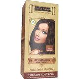 Indus Valley  Botanical Hair Color- Indus Brown Kit