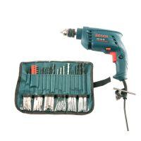 Bosch Smart Home Tool Kit GSB450RE