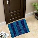 Beautiful Reversible  Door Mat