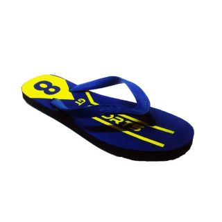 0099d0372b6d2ed900d84c37e4f9710114327796 Paytm Loot Offer:- Buy Slippers & Flip Flops for Rs.89