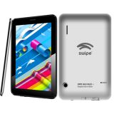 Swipe Halo Value Plus Dual Core Calling Tablet