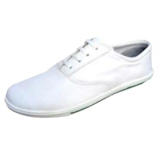 White Canvas Shoes Sale: Save Up to 40% Off! Shop getdangero.ga's huge selection of White Canvas Shoes - Over 90 styles available. FREE Shipping & Exchanges, and a % price guarantee!