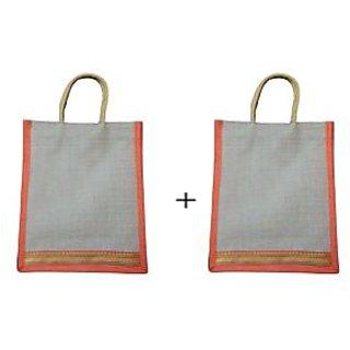 Jute Bag Combo