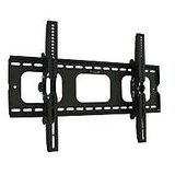 Sony Bravia / Samsung 40 42 LED TV Wall Mount Bracket [CLONE]