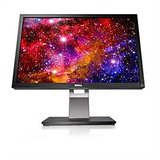 "Dell U3011 W  UltraSharp 30"" Monitor"