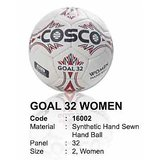 Cosco Goal -32 Women Handball