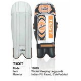 Cosco Test Batting Legguards