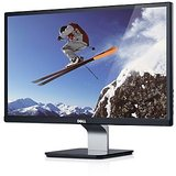 Dell S2240L 54.6cm (21.5'') Monitor with LED